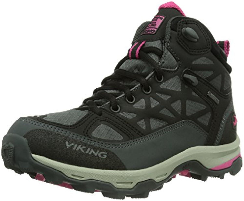 Viking Viking Viking Ascent Gtx, Chaussures de Fitness mixte adulteB00J5PPEMKParent 429da4