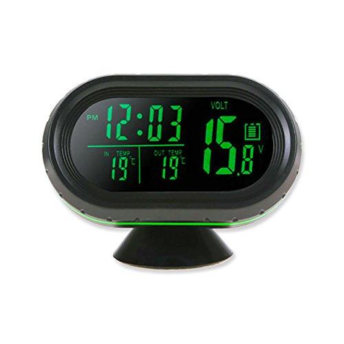 reloj-digital-termometro-voltmetro-bateria-alerta-temperatura-exterior-interior
