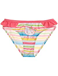 Hello Kitty Chicas Pantalón bañador 2016 Collection - fucsia