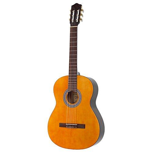 Bird CG13/4Size Classical Guitar