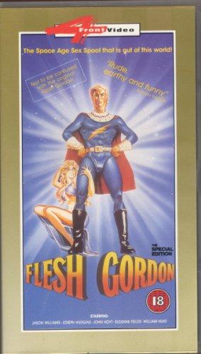 flesh-gordon-vhs