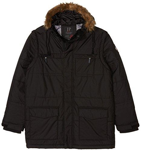 jp-1880-parka-2-in-1-giacca-uomo-nero-schwarz-10-xxxx-large