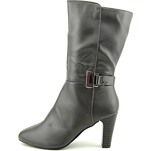 Karen Scott Viivi Synthétique Botte Grey