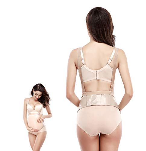 Falsch Baby Kostüm - Gefälschte silikon falschen bauch, falschen bauch baby bauch falsch schwanger für kostüme cosplay 100% echtes gefühl weich, 1850g (5-6 monate)