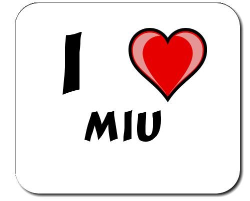 mauspad-mit-aufschrift-ich-liebe-miu-vorname-zuname-spitzname