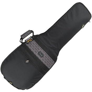 fender traditional strat tele electric guitar gig bag musical instruments. Black Bedroom Furniture Sets. Home Design Ideas