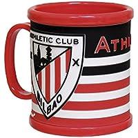 Amazon.es  El Athletic Club  Hogar y cocina 91d3af7e39444
