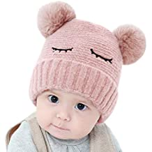 Amazon.es: gorro bebe recien nacido