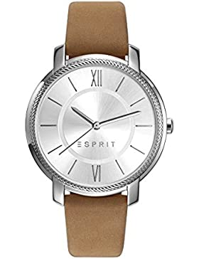 Esprit Damen-Armbanduhr ES109532003