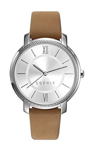 Reloj Esprit para Mujer ES109532003