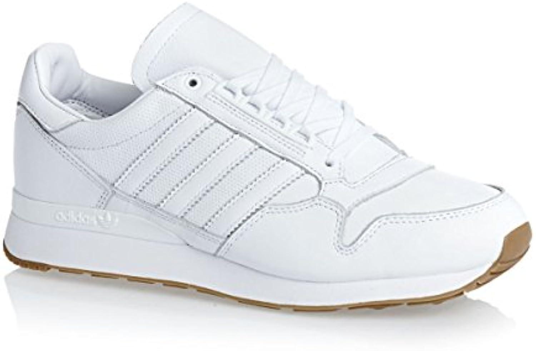 Adidas ZX 500 OG scarpe running bianca-running bianca-running bianca-running bianca-running bianca - 45 1 3 | Lavorazione perfetta  | Uomo/Donna Scarpa  06c7e8