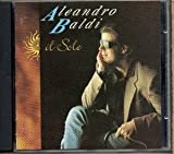 Songtexte von Aleandro Baldi - Il Sole
