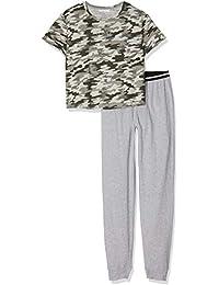 New Look Conjuntos de Pijama Niña