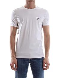 Guess M64i52j1300, T-Shirt Homme