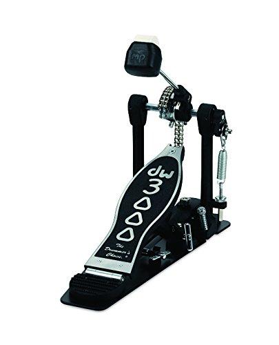 DW 3000 Single Bass Pedal