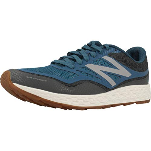 New Balance Fresh Foam Gobi Zapatilla De...
