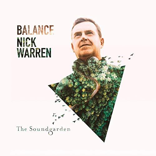 Balance Presents The Soundgarden Nick Wa