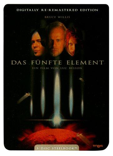das-funfte-element-steelbook-3-dvds