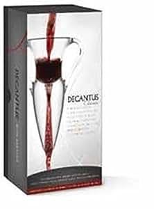Decantus Classic Wine Aerating System