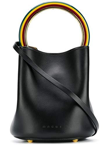 580df58f1f marni borsa usato Spedito ovunque in Italia