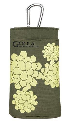 golla-g524-letty-green