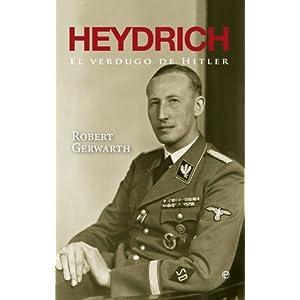 Heydrich (Historia siglo XX)