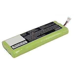 Batterie rechargeable pour Nikon BC-60