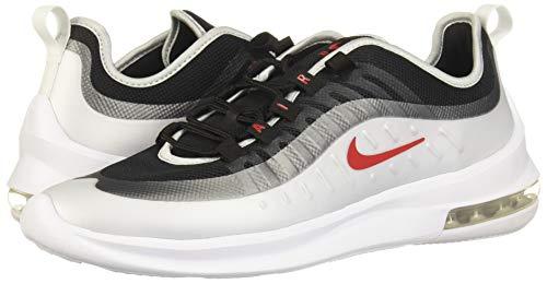 Nike Air MAX Axis, Zapatillas de Running para Asfalto para Hombre
