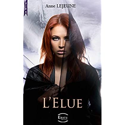 L'Elue (Collection Nix)