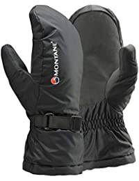 Montane Extreme Mitts - SS18
