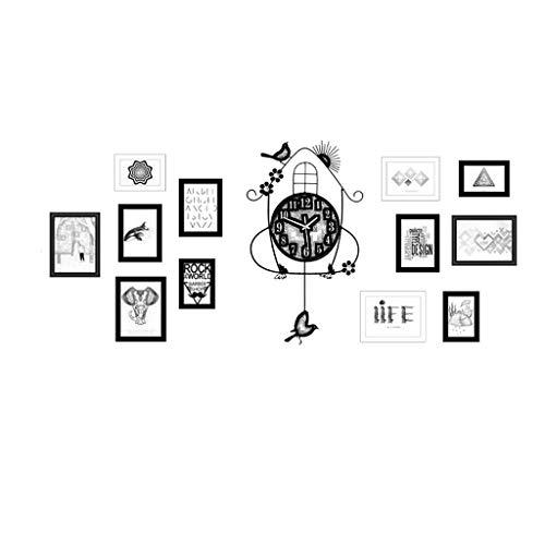 imagenes de relojes para colorear - Relojes Watch