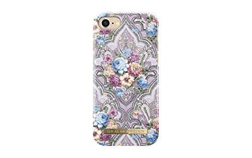 iDeal Of Sweden Romantic Paisley Handyhülle für iPhone 8/7/6/6s