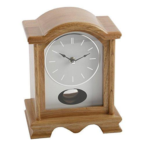 Orologi Pendolo Clock usato | vedi tutte i 83 prezzi!