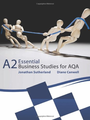 Essential Business Studies A Level: Essential Business for sale  Delivered anywhere in UK
