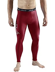 Sub Sports Herren Cold Kompressionshose Thermisch Funktionswäsche Base Layer Hose