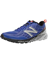watch 26eef 0eac6 New Balance Summit Unknown, Chaussures de Trail Homme