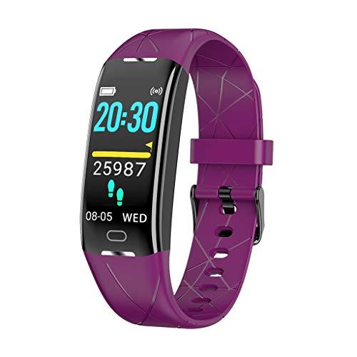 Z21Plus Multi Funktions Multi SportModus Herzfrequenz Tracker Informationen Fordern Social Sharing Schlaf Überwachung IP68 Wasserdichtes Smart Armband/Kompatibel Mit iOS Android Gerät