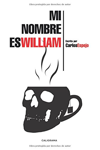 Mi nombre es William