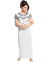 e38e6c126a Maternity Clothing priced Under ₹500  Buy Maternity Clothing priced ...