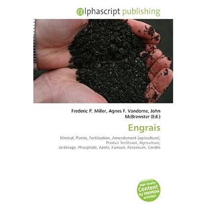 Engrais: Minéral, Plante, Fertilisation, Amendement (agriculture), Produit fertilisant, Agriculture, Jardinage, Phosphate, Azote, Fumure, Potassium, Cendre