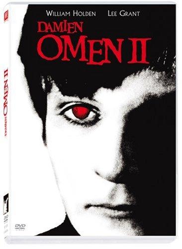 Bild von Das Omen II - Damien