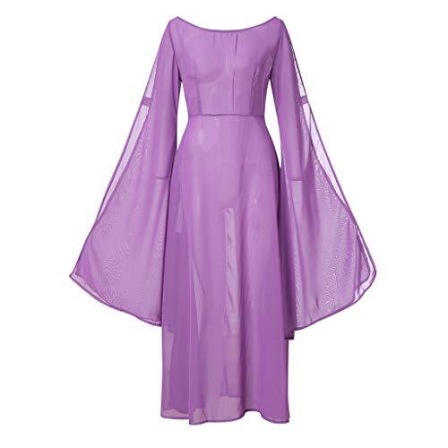 - Kostüme Oder Historische Muster
