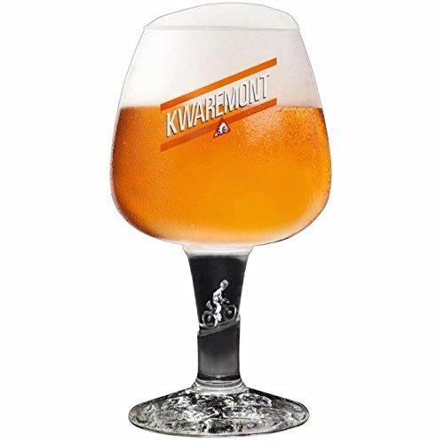 original-kwaremont-bierglas-33-cl-glas-belgisches-bier