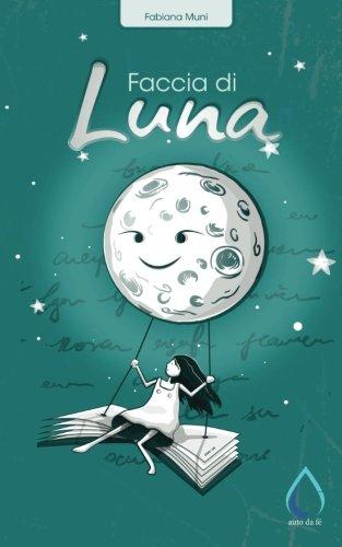 Faccia di Luna