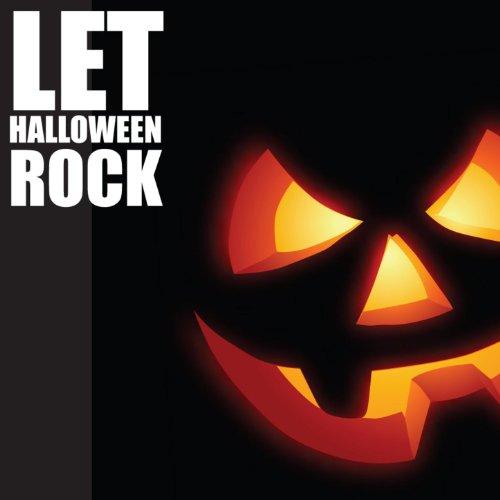 Let Halloween Rock