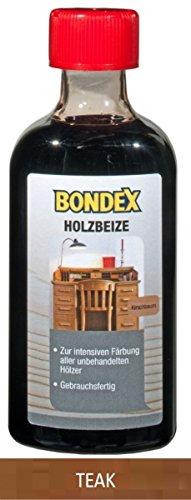 bondex-holzbeize-teak-025-l-352473