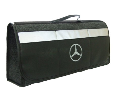 bolsa-de-almacenamiento-para-maletero-de-coche-apta-para-todos-los-modelos-de-mercedes-benz