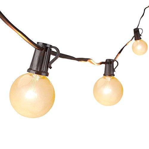 LED-Baum 250 cm