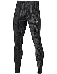 Asics Pantalón Running Fuzex Graphic