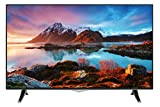 Finlux 65-FUD-8020 65-inch Smart 4K Ultra-HD HDR LED TV with Freeview Play
